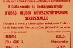1978-03-12-Barozda-Venyige