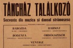 1978-Elso-tanchaztalalkozo