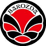Barozda